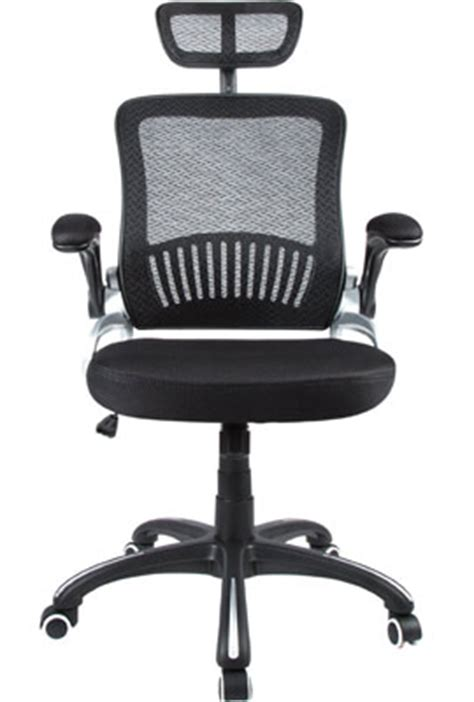 Best Office Chair For Shoulder by Popular Ergonomic Chairs For Neck And Shoulder