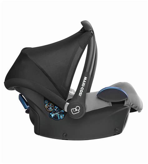 maxi cosi cabriofix infant car seat maxi cosi infant car seat cabriofix 2018 nomad grey buy