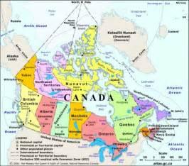 hamilton ontario canada map