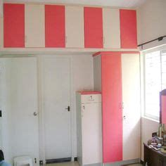 simple wardrobe designs 1000 images about wardrobe furniture on pinterest