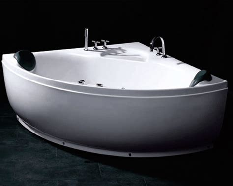 jetted bathtubs luxury spas inc
