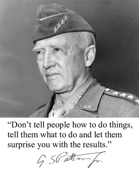 General Quotes With Pictures