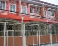 Apartment Houses For Rent In Novaliches Quezon City Bagbag Novaliches Quezon City Apartment For Rent Flood Free