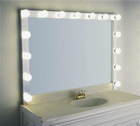 best bathroom vanity light mirrors useful reviews of