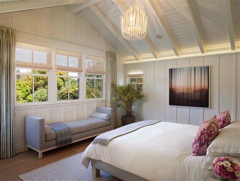 vaulted ceiling bedroom 33 stunning master bedroom retreats with vaulted ceilings