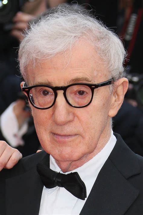 Woody Allen Essays by Ronan Farrow S Essay About Woody Allen And Sexual Abuse Claims By In The