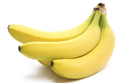 bananas hd wallpaper banana hd wallpapers free banana hd wallpapers