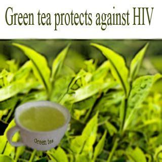 Teh Hijau Cup arissha sofea story teller green tea boleh mengurangkan