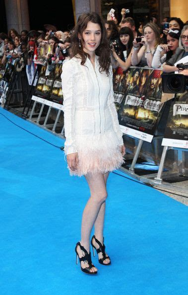 astrid berges frisbey street style astrid berges frisbey fashionably delicious