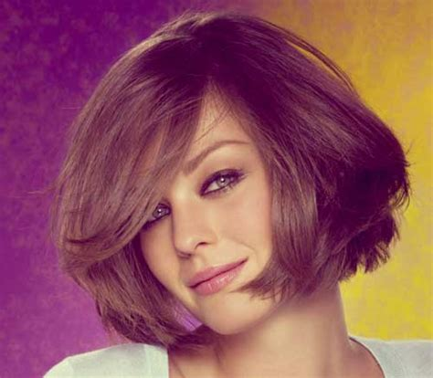 Hairstyle Tapered Bob by 25 Bob Haircuts Hairstyles 2017 2018