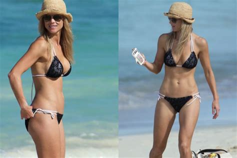 elin nordegren tiger woods ex wife watched the polo ponies in well above par check out tiger woods ex wife elin