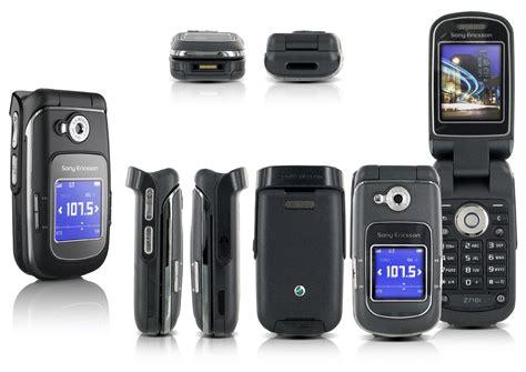 Handphone Sony Kisaran 2 Juta gambar ponsel sony ericsson k330 car interior design