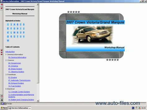 car manuals free online 2007 ford e350 electronic throttle control ford usa technical services 2007 2008 repair manuals download wiring diagram electronic parts