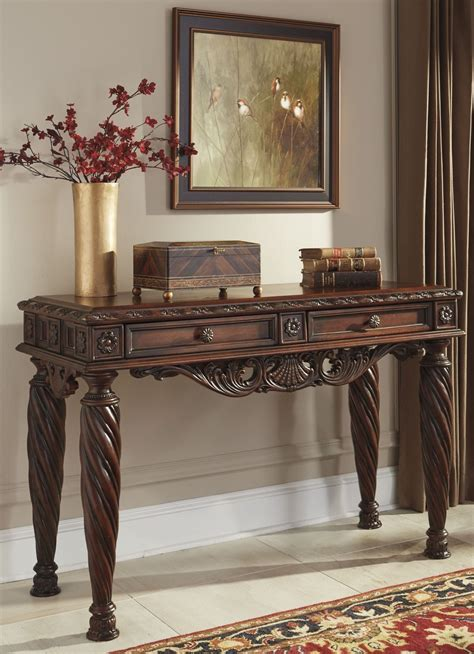 shore sofa table shore sofa table from t963 4 coleman