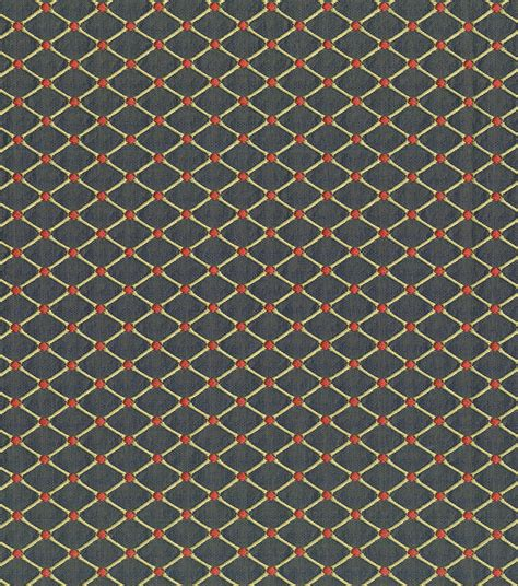 upholstery supplies kent upholstery fabric pkaufmann kent jewel jo ann