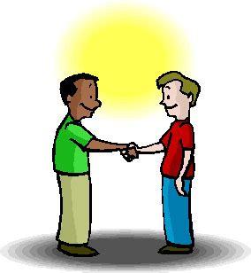 Psikologi Eksperimen Latipun definisi interaksi sosial psychologymania
