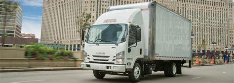 Truck Isuzu isuzu commercial vehicles low cab forward trucks