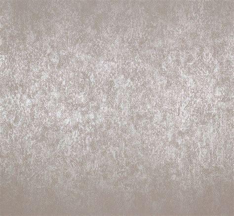 tapete auf fliesen 220 ber 1 000 ideen zu tapete grau auf fliesen