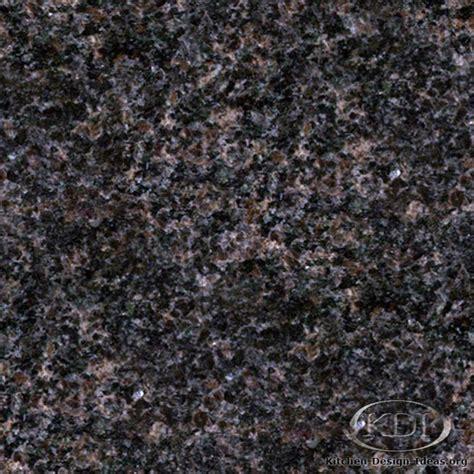 Granite Countertops Blue by Granite Countertop Colors Blue Granite