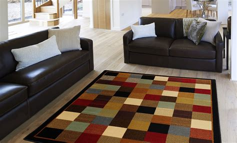 15 best collection of carpet living room 15 best collection of large floor rugs area rugs ideas