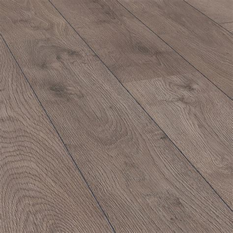 krono vario 12mm san diego oak 4v groove laminate flooring gw leaders