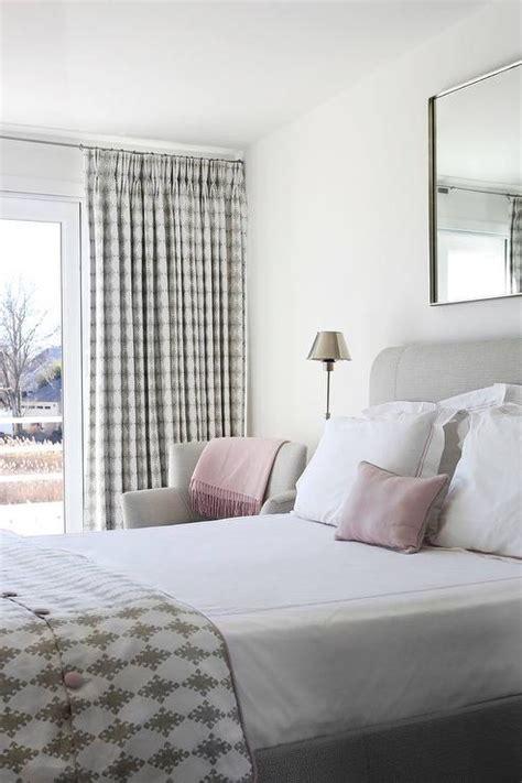 gray linen headboard bedding for gray bedroom linen headboard heather gray