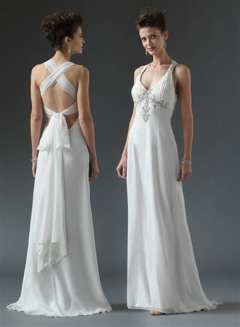 amazing cheap wedding dresses under 100 ipunya