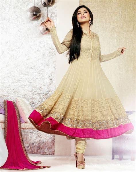 Anarkali Dressbaju Indiadress 114 329 best anarkali churidar kameez images on indian gowns bridal gowns and indian