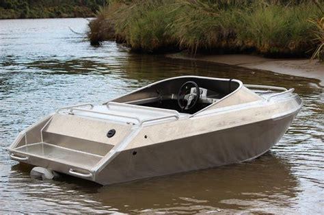 mini jet boat instagram best 25 jet boat ideas on pinterest ski boats fast
