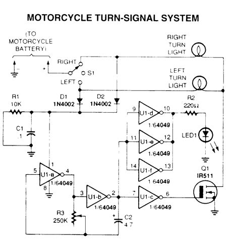sonar headlight wiring diagram wiring diagram