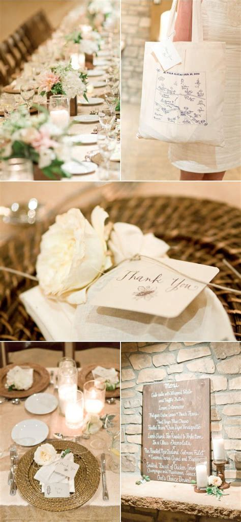 cheap wedding rehearsal dinner ideas 25 best images about rehearsal dinner on