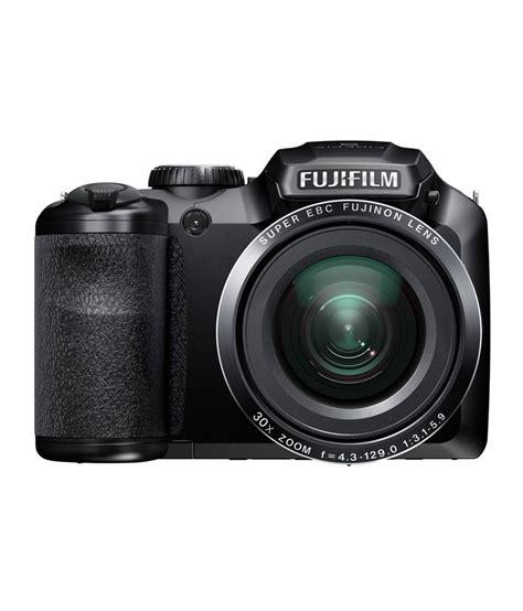 fuji slr fujifilm finepix s4800 16mp semi slr price in india buy