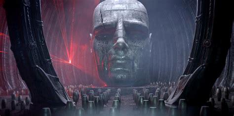 film robot extraterrestre prometheus popcornography