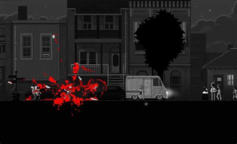 buy narco terror pc cd key for steam buy zombie night terror special edition cd key at the