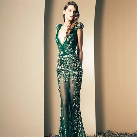 Glamours Dress evening glamorous dress fashion dresses