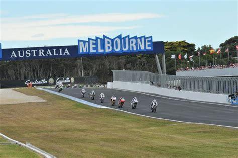Motorrad Kaufen In Australien by Sbk Australien Motorrad Sport