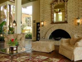 Interior Decorated Homes by Spanish Mediterranean Homes Spanish Mediterranean Homes