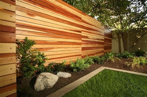 backyard fence design backyard fencing ideas landscaping network