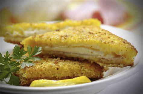 mozzarella in carrozza vegan mozzarella in carrozza con besciamella ricetta semplice