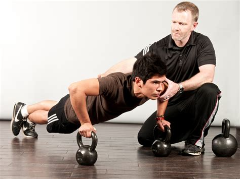 in home personal image gallery personaltrainer