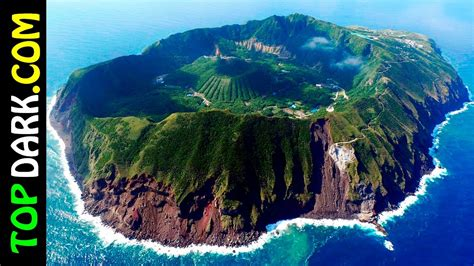 imagenes raras y misteriosas 20 islas mas extra 241 as y misteriosas del mundo youtube