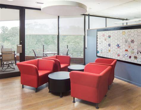 dulles office furniture office furniture interior design washington dc md va pa