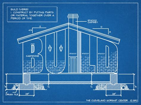 building blueprint build blueprint final v3 jpg f h cca pinterest learn more