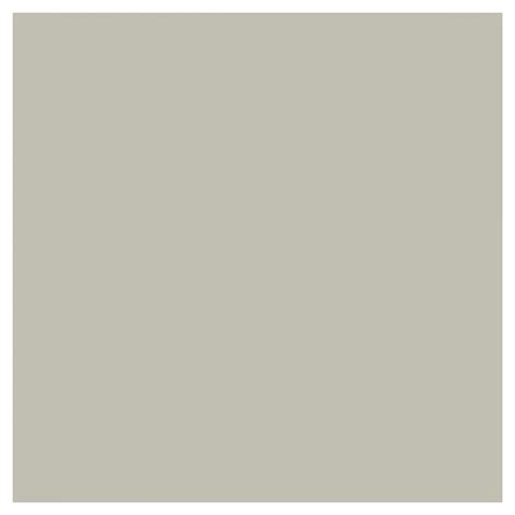 dove grey paint color ideas dove gray folk acrylic paints 708 dove gray paint dove gray