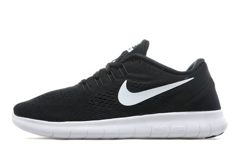 womens nike running sneakers s running shoes trainers at jd sports