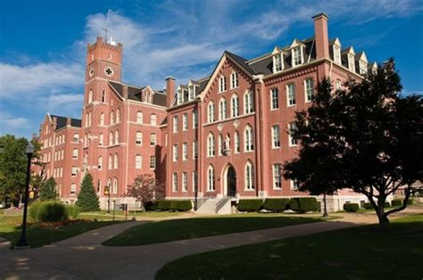 Cheapest Mba In Illinois by Quincy Profile Rankings And Data Us News