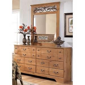 Rc Willey Dresser by Conrad Dresser Rcwilley Image1 800 Jpg