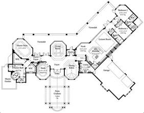 Draw A Floor Plan Drafting Software Archives Cad Pro