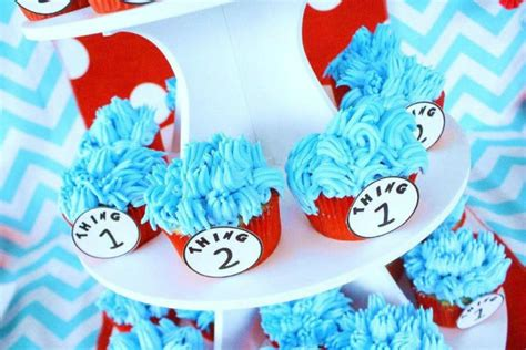 Dr Seuss Baby Shower Cupcakes by Baby Shower Theme Baby Shower Invitations Cheap Baby