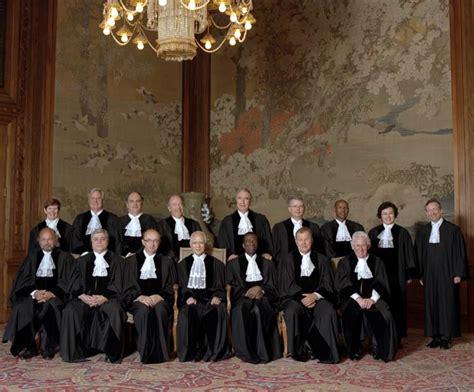 justice the international criminal court in a world of power politics books international court of justice 2012 international